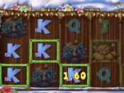 Tiki Vikings Screenshot 1