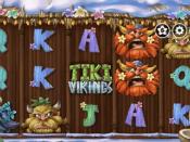 Tiki Vikings Screenshot 2