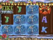 Tiki Vikings Screenshot 4