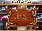 Katana Screenshot 3