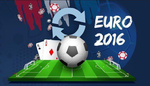 Vinstrik poängjakt i EM-trivia hos Guts casino i mobil