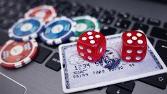 Play caesars casino
