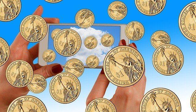Gratis spins i casino med mobilbetalning