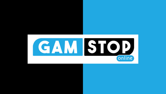 GAMSTOP To Be Mandatory For Online Gambling Operators