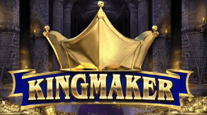 Draft king sports betting