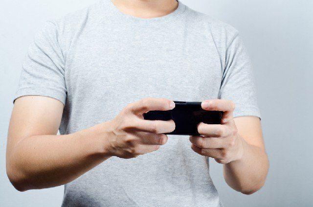 Hundratals freespins i mobilen, hela vägen fram till EM-slutspelet