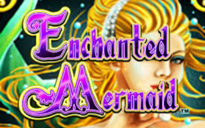 Enchanted Mermaid Online Slot