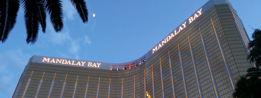 MGM Grand & Mandalay Bay Sale to Net More Than $8B For MGM