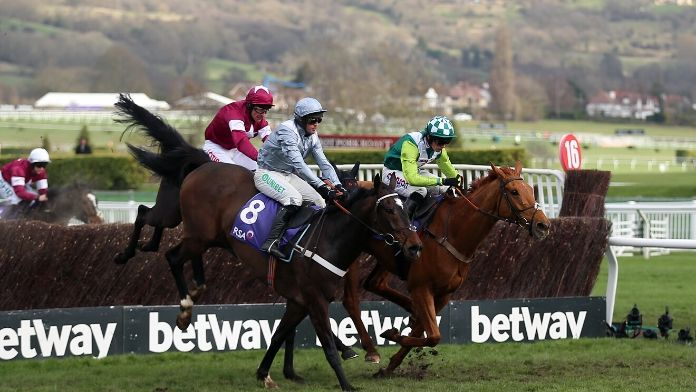 Cheltenham Gold Cup Ante-Post Tips, Odds & Analysis