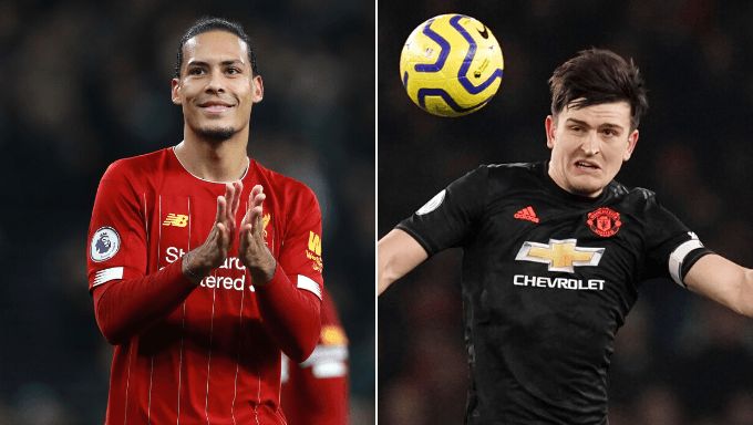 Manish Bhasin: Liverpool vs Man United Preview