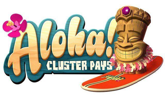 Lillördag med Hawaiikänsla och 10.000 gratissnurr på casino i mobilen