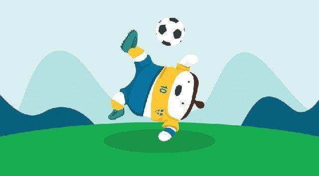 Ta chansen att se Sveriges EM-match live med Casumo mobilcasino