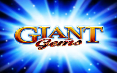 Slot Giant Gems