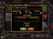 More Gold Diggin' Screenshot 4