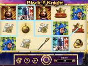 Black Knight Screenshot 3