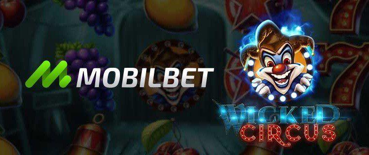 Nytt casinospel till din Android eller iPhone