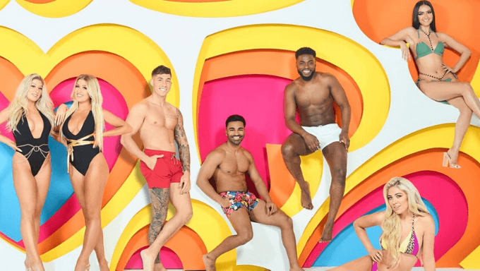 Winter Love Island 2021 Betting Preview, Tips & Latest Odds