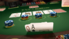 How to Deal Texas Hold'em Poker