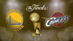 Find NBA Finals Value Bets with the Series Score Market