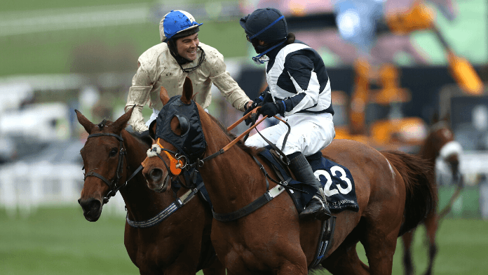 Foxhunter chase bettinger uk betting results for kentucky