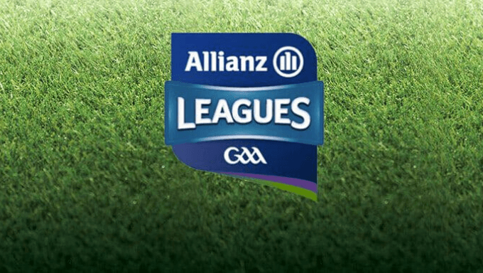 2021 GAA National Football League Betting Preview & Tips