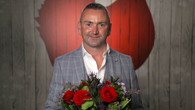 First Dates Ireland Star's Poker Popularity On The Rise