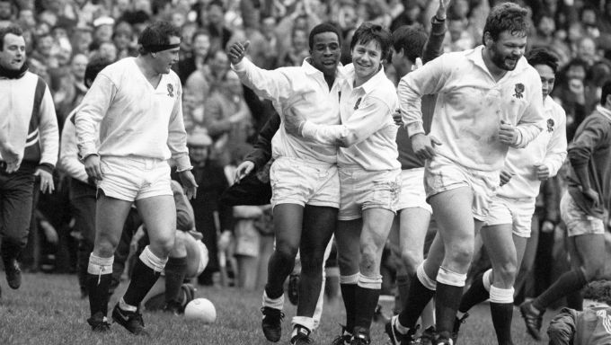 Five Of The Biggest Ever Upsets At The Six Nations