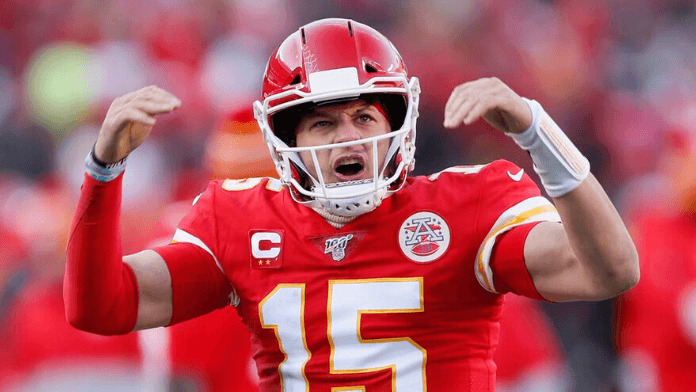 8 of the Best Bets for Super Bowl 54 - Chiefs vs 49ers Tips