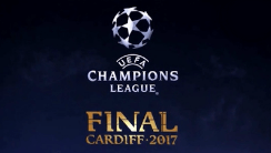 Champions League Finals 2017 Expert Betting Tips and Odds
