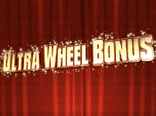 Wheel of Fortune Ultra 5 Reels Screenshot 2