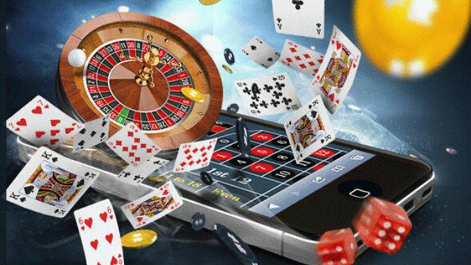 BetAmerica Latest to Join Pennsylvania Online Casino Market