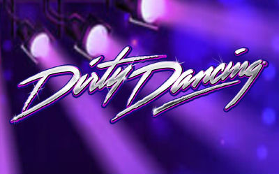 Dirty Dancing Online Slot