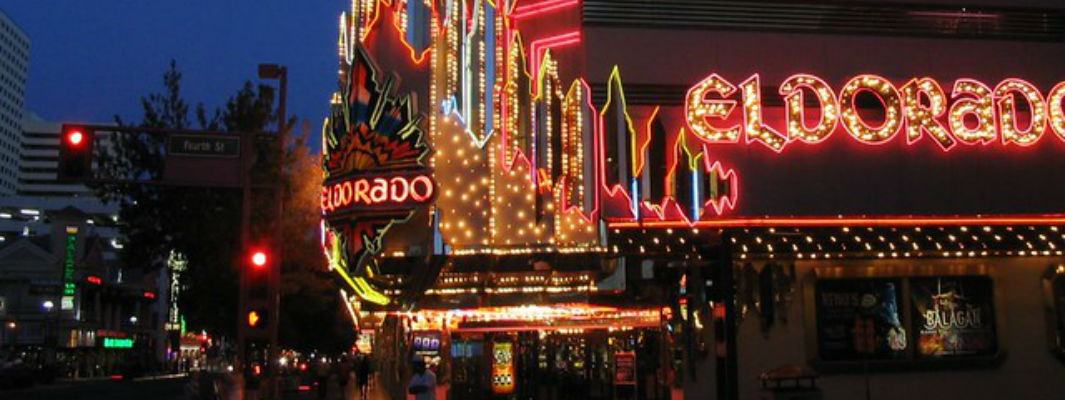 Eldorado Resorts Gains Further Approval Toward Caesars Deal