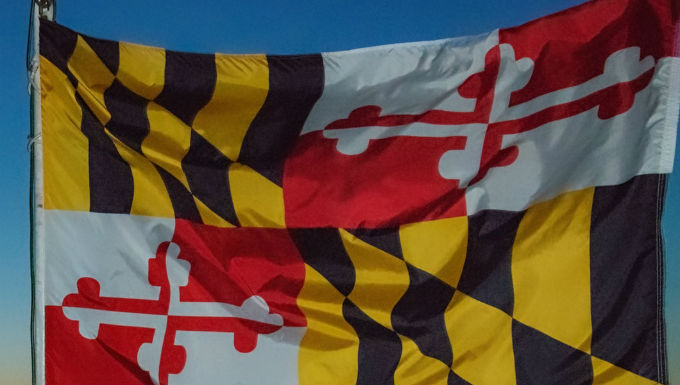 Maryland Sports Betting Debate Centers on Fees And Access