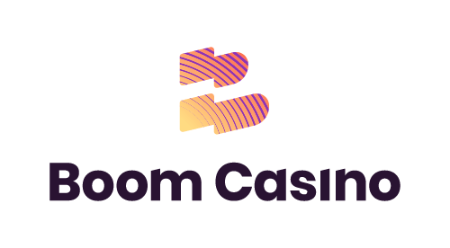 Boom Live-Spielbank