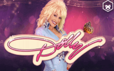 Dolly Parton Online Slot