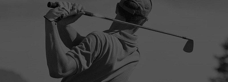 Vinn en golfresa med Guts mobilcasino
