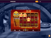 Boo Casino  Screenshot 2