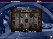 Boo Casino  Screenshot 4