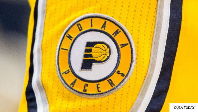 Basketball Drives Indiana Sports Betting to January Spike