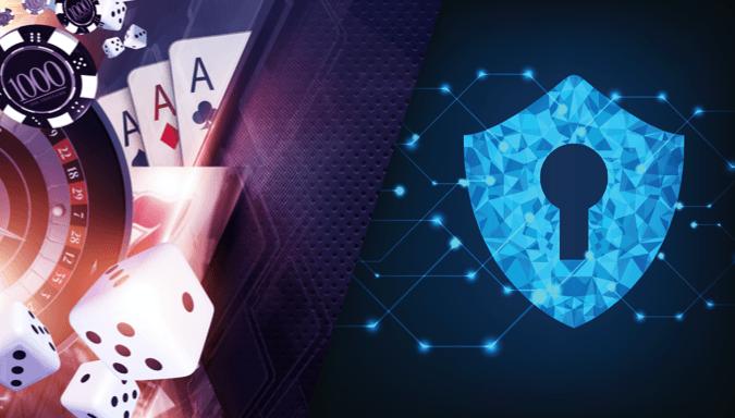 Wie sicher sind Online-Casinos in Deutschland?