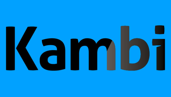 Kambi Reveals Revenue Growth in Fourth Quarter 2019 Report