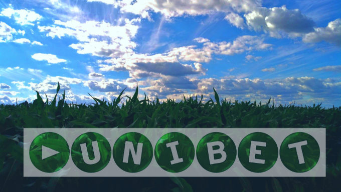Unibet Entering Indiana and Iowa Sports Betting Markets