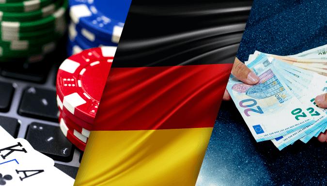 Online-Casinos in Deutschland mit der schnellsten Auszahlung