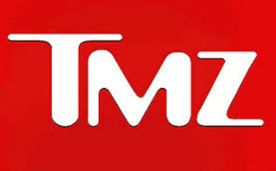 TMZ Slot