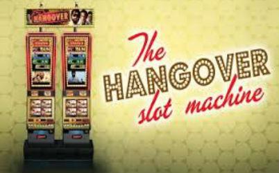 The Hangover Slot
