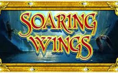 Soaring Wings Slot