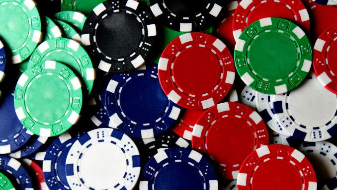 PokerStars Adds Bounty Builder in New Jersey & Pennsylvania
