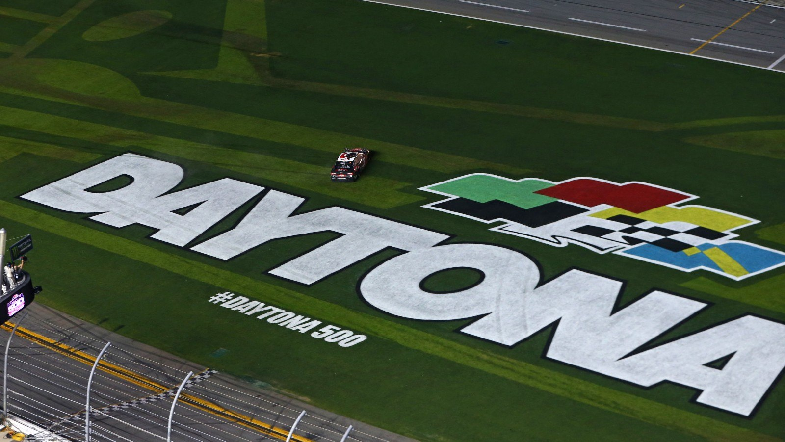 Daytona 500 Odds Top Bets Ultimate 2021 Wagering Guide