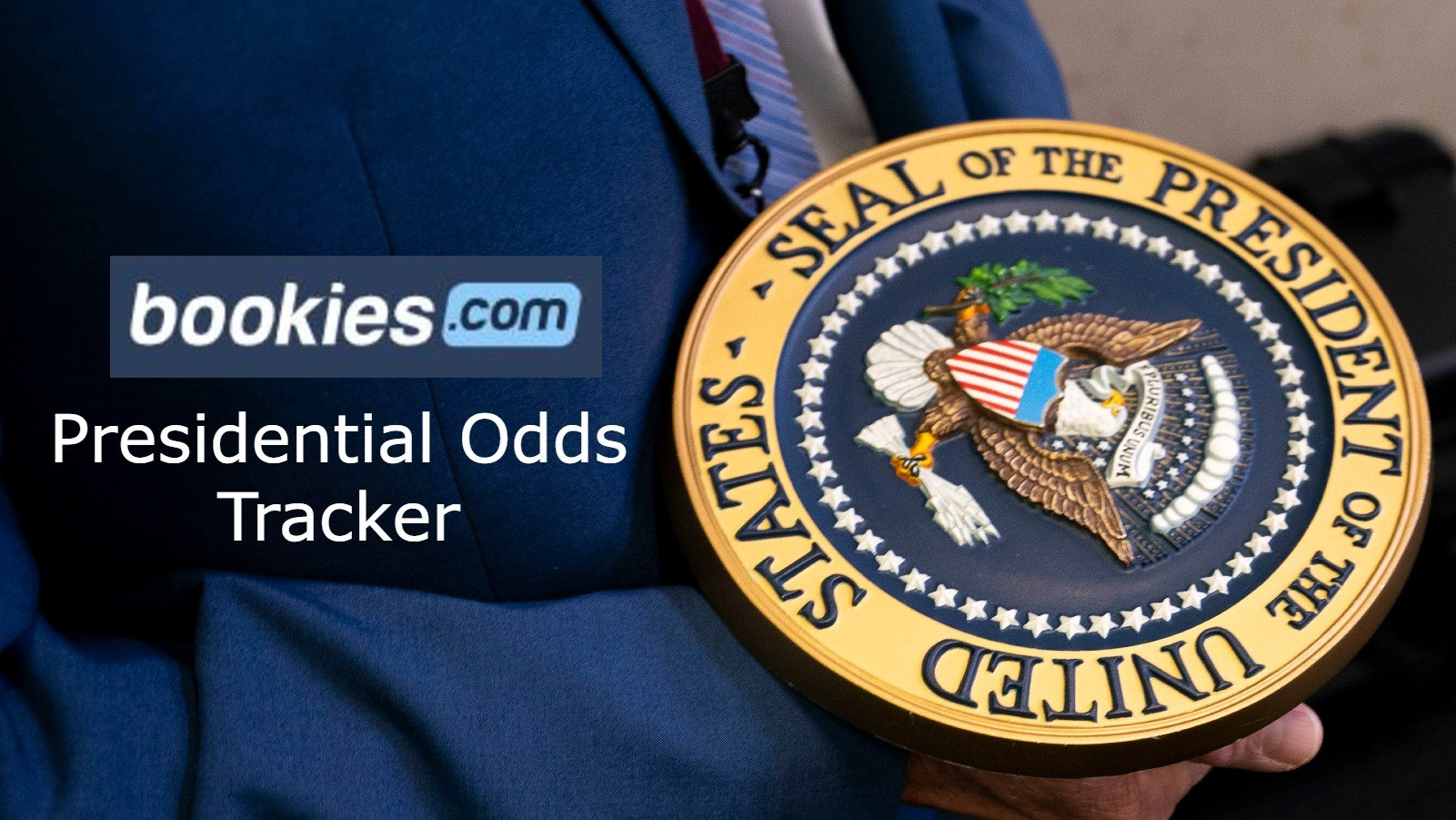 Betting odds on republican nominees bitcoins kaufen schnell